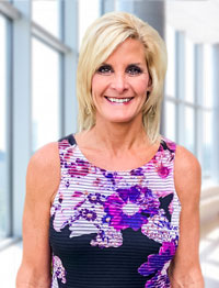 Jill Willy, Loan Officer, CBC National Bank Mortgage